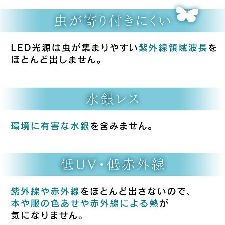 電球 LED 種類 口金 E26 100W 広配光 2個セット 100W相当 100形相当 昼光色 昼白色 電球色 アイリスオーヤマ LDA12D-G-10T62P LDA12N-G-10T62P LDA12L-G-10T62P joylight 12
