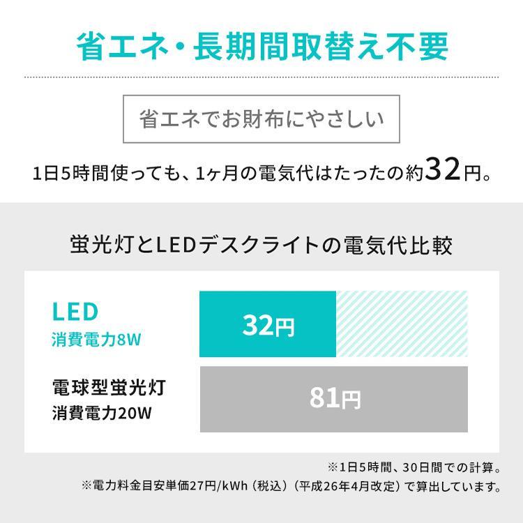 デスクライト LED おしゃれ 充電 在宅ワーク 在宅勤務 アイリスオーヤマ LEDデスクライトQi充電シリーズ 縦置きタイプ 調光 調色 LDL-QLDL joylight 14