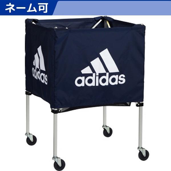 アディダス ボールキャリアー ボールキャリアー 紺色 ABK20NV2 <2019CON>