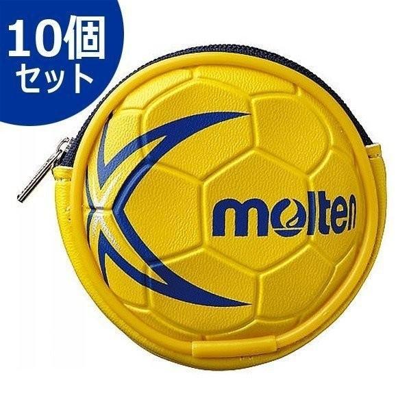 モルテン ハンドボール 記念品 コインパースハンドボール(厚型) CPH20X <2019CON>