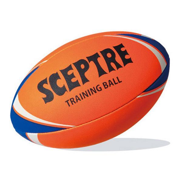 セプター ラグビー ボール ラグビーメディシンボール SP-9 <2019CON>