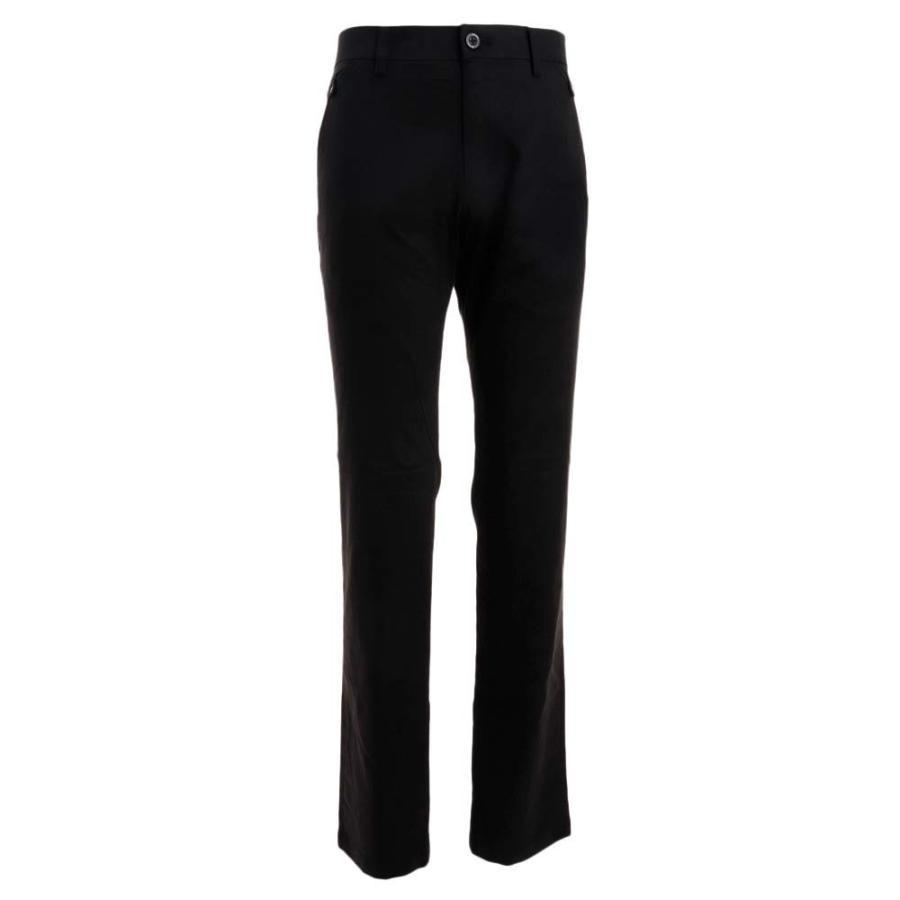 流行に  [スリクソン] パンツ RGMOJD02 メンズ ブラック, Swing Kids e89cf3f6