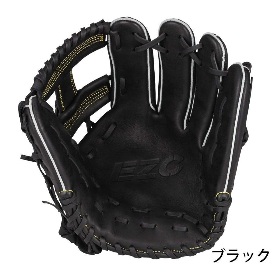 再再販! Wilson(ウイルソン) 野球 グラブ(グローブ) 硬式 用 EASY CATCH[イージーキャッチ) 内野手用 69型(大きく開き ワイドポケッ, キジマダイラムラ e799f5ec
