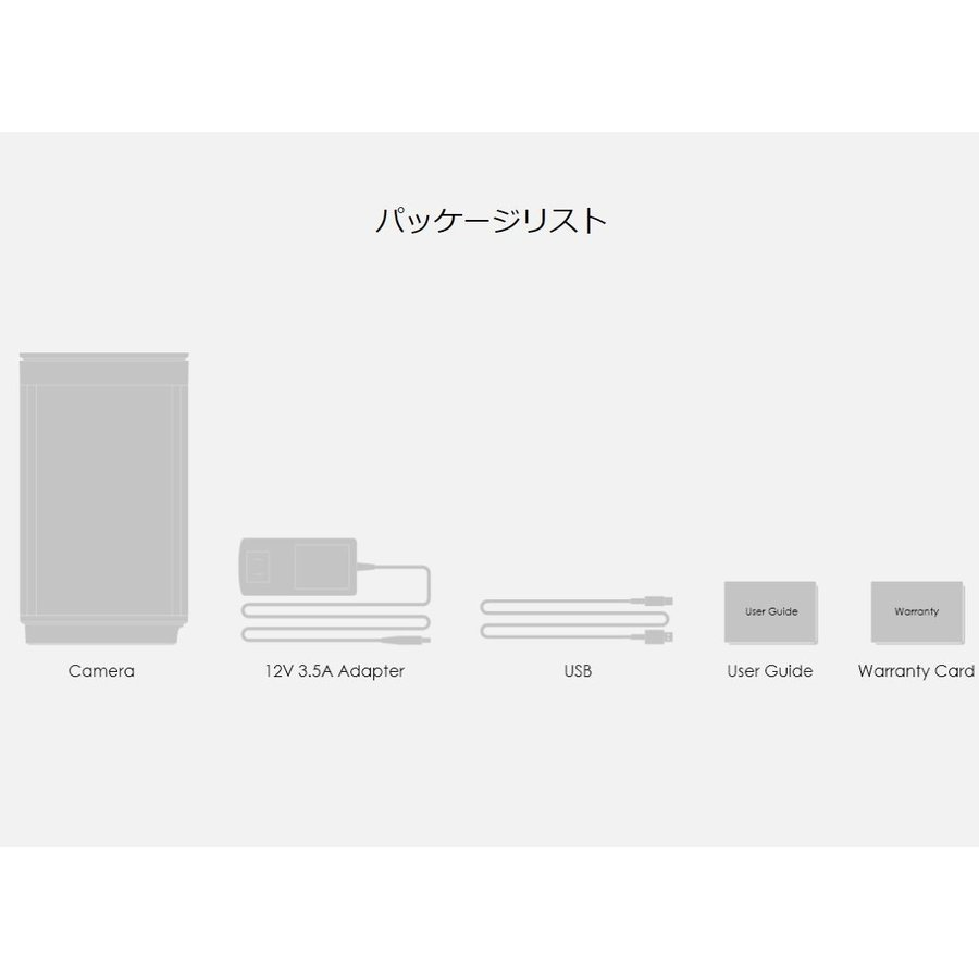 WEBカメラ マイク内蔵  テレワーク対策 ウェブカメラ 360度ウェブカメラ KandaoMeeting 360度ビデオ会議カメラ 遠隔教育 ウェブ会議 ビデオ会議 遠隔教育|jpstars|18