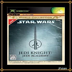 ◆新品◆Star Wars Jedi Knight : Jedi Academy(在庫あり)