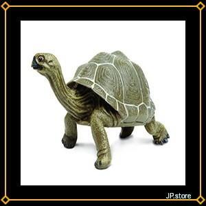 ◆新品◆サファリ レプリカ ガラパゴスゾウガメ(親)(在庫あり)