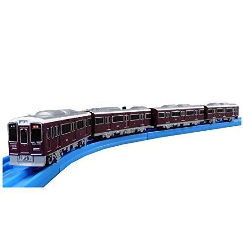◆新品◆プラレールアドバンス AS-12 阪急1000系 (ACS対応)(在庫あり)