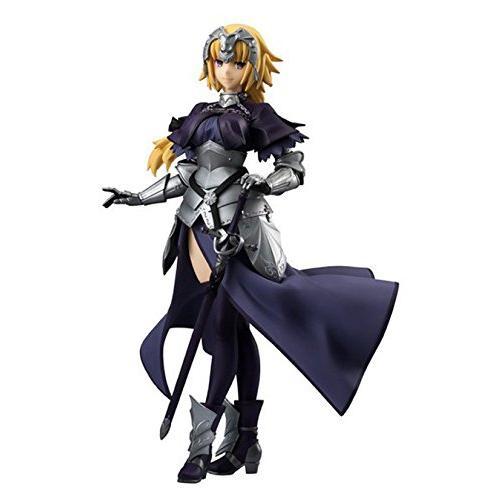 ◆新品◆Fate / Grand Order サーヴァントフィギュア~ルーラー / ジャンヌ・ダルク~(在庫あり)