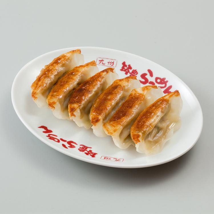 お歳暮 ギフト 2020 九州筑豊ラーメン 山小屋からの贈り物 冷凍生 ...