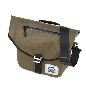 マウンテンイクイップメント/MOUNTAIN EQUIPMENT ウォータープルーフカメラバッグ ショルダーバッグ 防水ポーチ WATERPROOF CAMERA BAG 423079