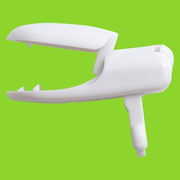 5型・15mm・クリップ ★ネコポス対応可|jsenclip|04