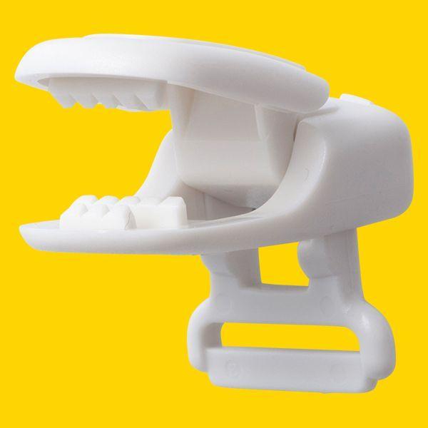 6型・25mm・クリップ ★ネコポス対応可|jsenclip|02