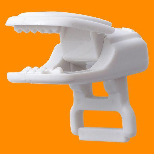 8型・10mm・クリップ ★ネコポス対応可 jsenclip 02