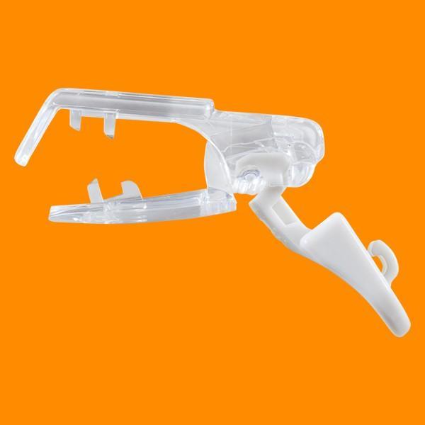 先折れ型・ピンフック・クリップ ★ネコポス対応可|jsenclip|04