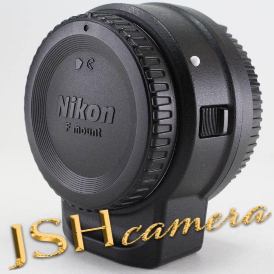 【驚きの値段】 Nikon マウントアダプターFTZ Nikon Zマウント用 Zマウント用 Fマウント用, ギフトアベニュー:fcae5977 --- file.aperion.it