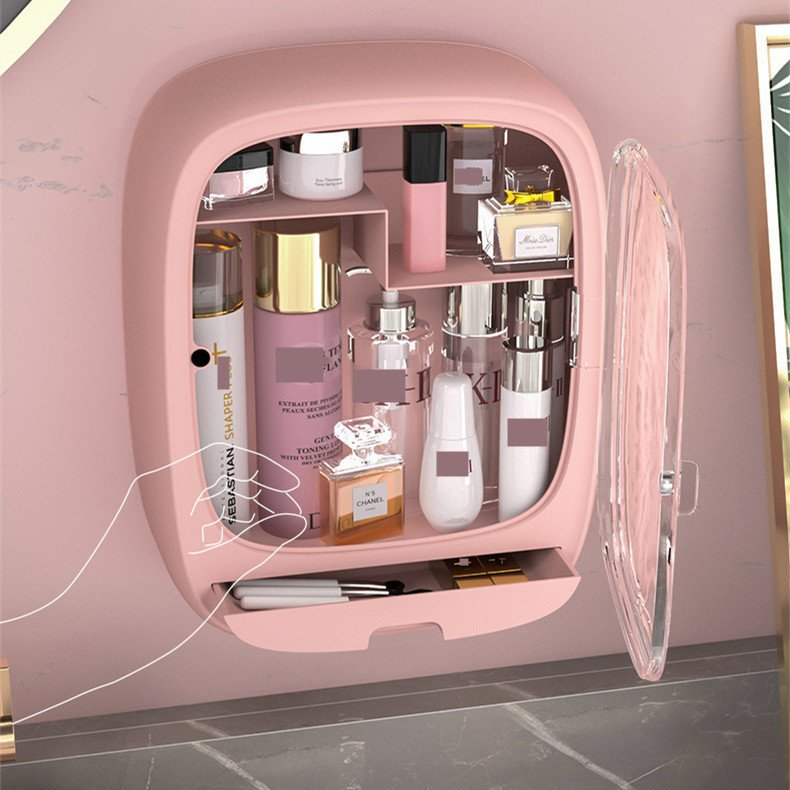 収納 収納ボックス 激安 収納ケース キッチン収納 収納アイデア 引越し 多機能 シンプル 人気 オシャレ 小物整理ボックス|juan-j|02