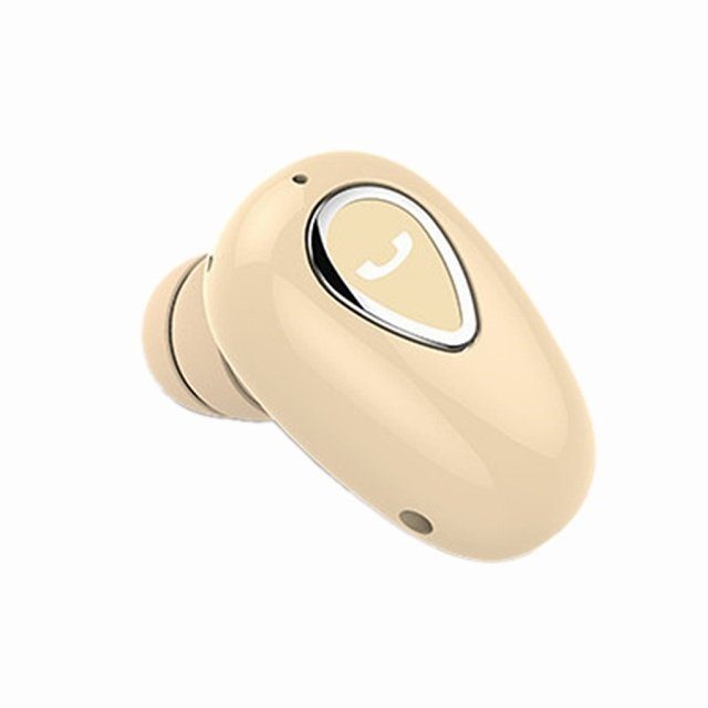ミニ Bluetooth イヤホン ワイヤレスインイヤー インビジブル オーリキュラー イヤフォン ハンズフリー ヘッドセット ステレオマイ jumbo111 09