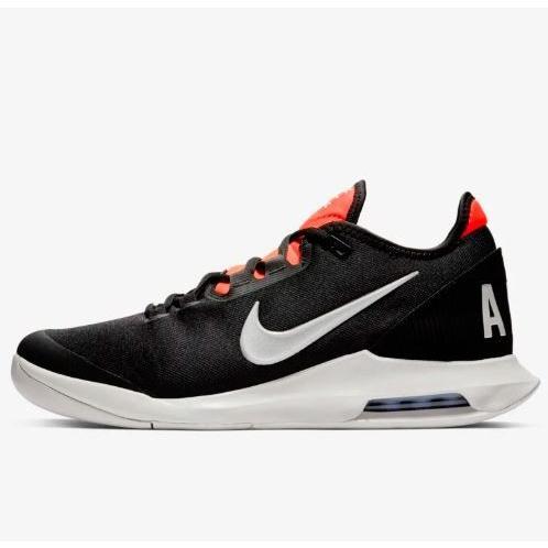 NIKE テニス Court Air Max Wildcard Tennis Shoes Shoes ナイキ