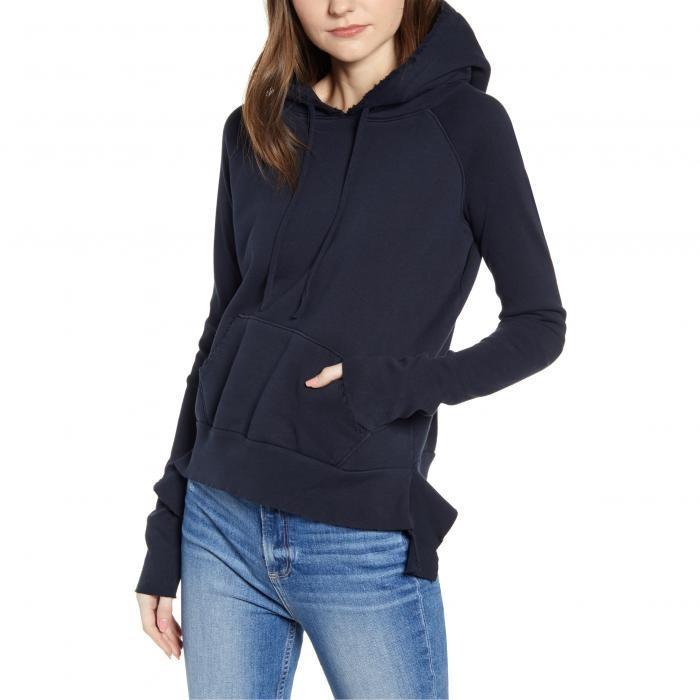 ジャケット/パーカー/ベスト 海外モデル & Tシャツ フーディー・パーカー FRANK EILEEN LAB Tee Lab Hoodie