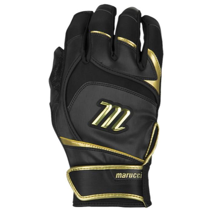 マルッチ メンズ バッティング MEN\S 手袋 野球 スポーツ バッティング用手袋 MARUCCI PITTARDS SIGNATURE