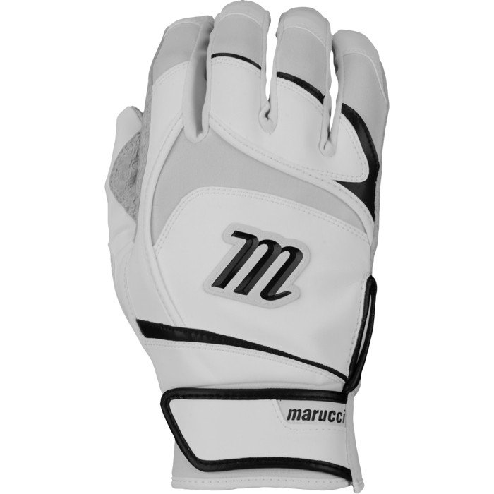 マルッチ メンズ バッティング MEN\S 野球 バッティング用手袋 手袋 スポーツ MARUCCI PITTARDS SIGNATURE
