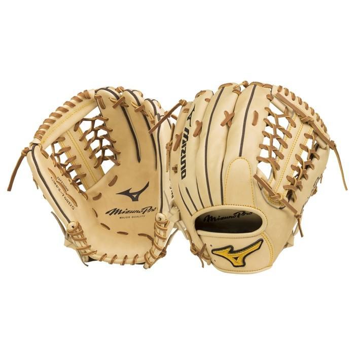 メンズ プロ FIELDER\S グローブ グラブ 手袋 MEN\S スポーツ 野球 バッティング用手袋 MIZUNO PRO GMP2700DS