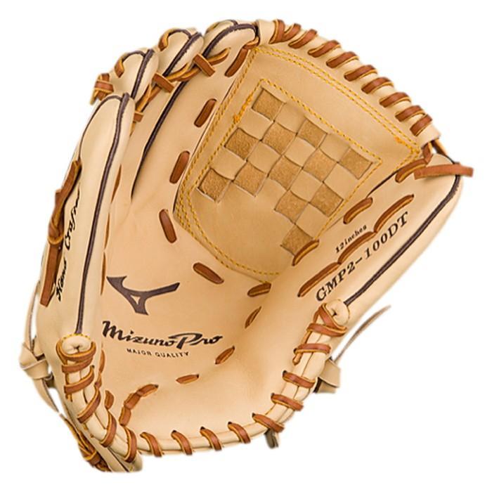 メンズ プロ FIELDER\S グローブ グラブ 手袋 MEN\S 野球 バッティング用手袋 スポーツ MIZUNO PRO GMP2100DT