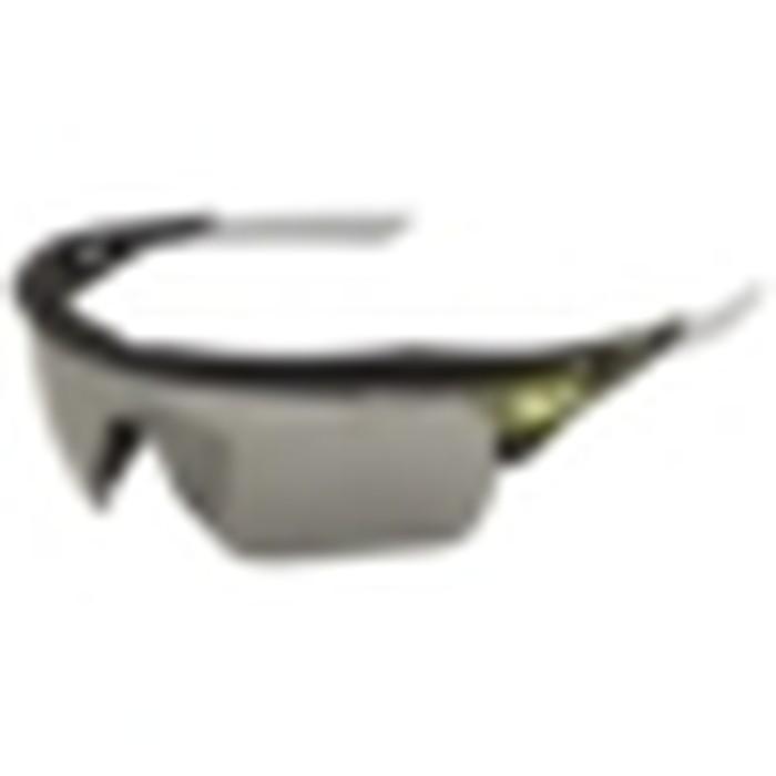 ナイキ 野球 アクセサリー 海外モデル メンズ エリート サングラス NIKE HYPERFORCE Nike Hyperforce Elite Sunglasses