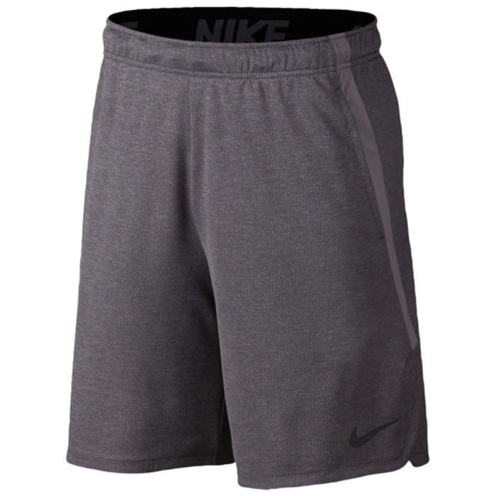 割引発見 ナイキ トレーニング ショートパンツ Nike 海外モデル メンズ ショーツ ハーフパンツ Fly 4.0 - - Men¥'s NIKE FLY Nike Fly Shorts, e-mode-A(イーモードエー):493d1908 --- airmodconsu.dominiotemporario.com