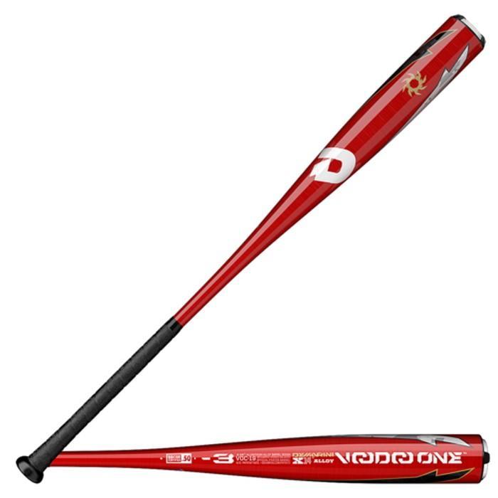 【送料関税無料】 ディマリニ 野球 海外モデル メンズ ベースボール バット - Men¥'s DEMARINI VOODOO ONE BBCOR DeMarini Voodoo, サンボンギチョウ f5720b12