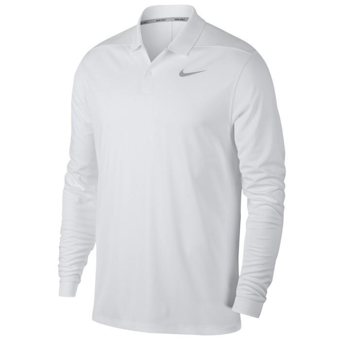 ナイキ NIKE メンズ ドライフィット ビクトリー スリーブ ポロシャツ MEN\S ゴルフ スポーツ メンズウエア シャツ DRIFIT