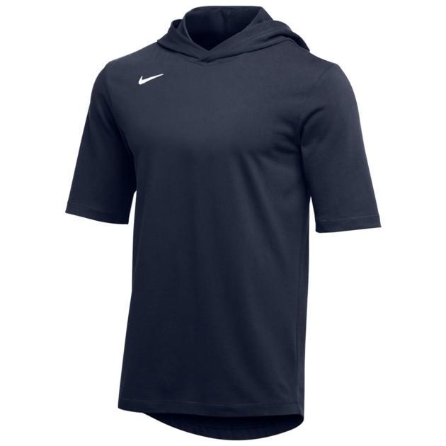 【現金特価】 ナイキ トップス トップス メンズ 半袖 NIKE 海外モデル メンズ チーム Tシャツ T-Shirt - Men¥'s NIKE TEAM HOODED PLAYER Nike, スターフィールズ:ebf48bc2 --- airmodconsu.dominiotemporario.com