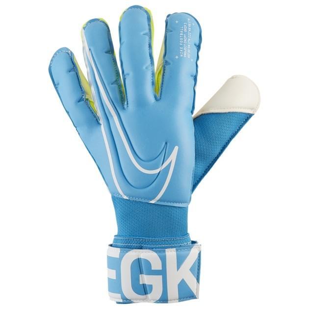 ナイキ NIKE メンズ サッカー フットサル ゴールキーパー用品 ゴールキーパーグローブ スポーツ GRIP 3 GOALKEEPER