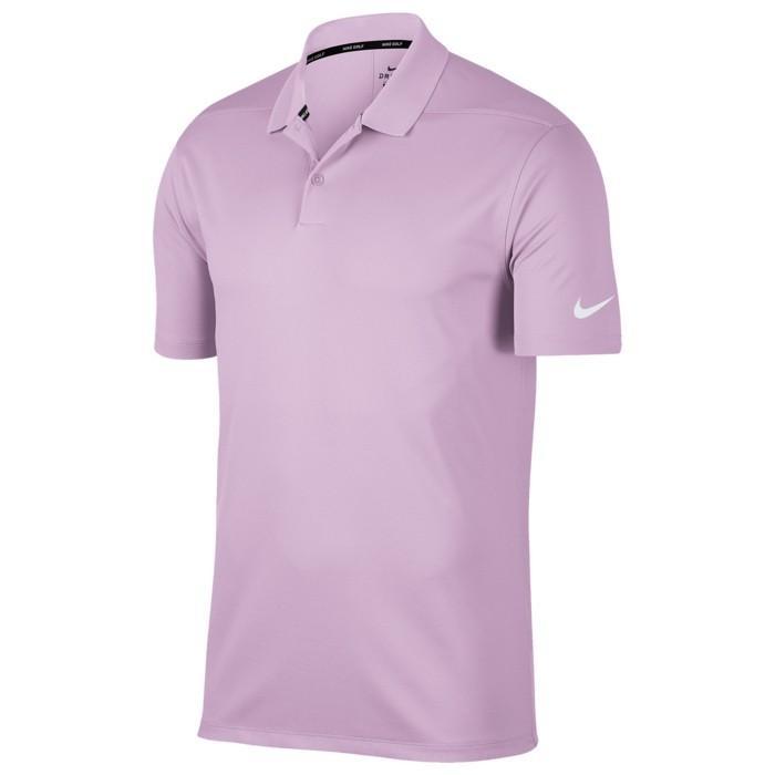 ナイキ NIKE メンズ ドライフィット ビクトリー ソリッド ゴルフ ポロシャツ MEN¥S シャツ メンズウエア スポーツ DRIFIT