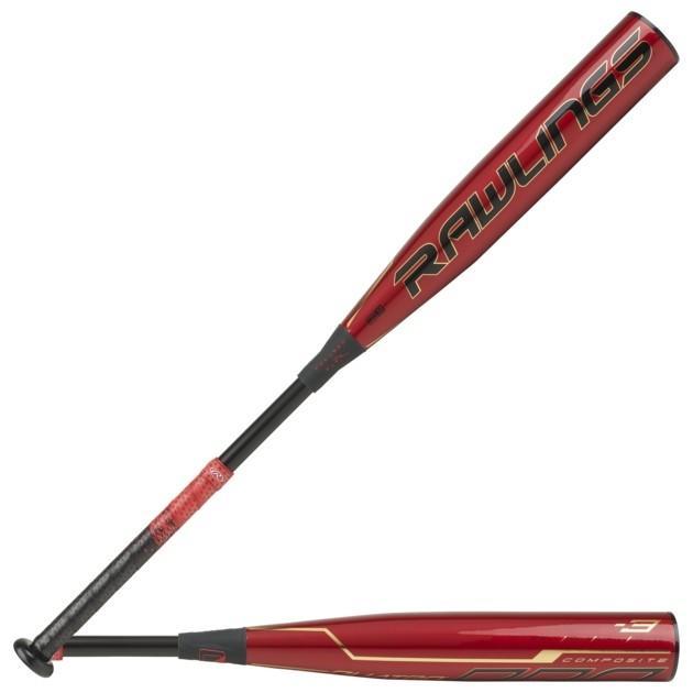 クラシック ローリングス 野球 海外モデル ローリングス メンズ 野球 プロ バット - Men¥'s QUATRO QUATRO BBCOR Rawlings Quatro Pro Bat, 爾志郡:b5546575 --- airmodconsu.dominiotemporario.com