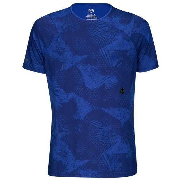 最新エルメス アンダーアーマー トレーニング Tシャツ(半袖) 海外モデル メンズ ラッシュ メンズ Tシャツ Tシャツ T-Shirt RUSH - Men¥'s underarmour RUSH, Hanki shop:57aeca43 --- airmodconsu.dominiotemporario.com