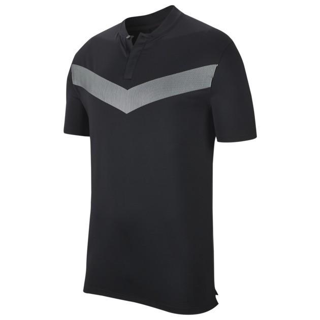 ナイキ NIKE メンズ ゴルフ ポロシャツ MEN¥S メンズウエア スポーツ シャツ TW VAPOR DRY REFLECT GOLF