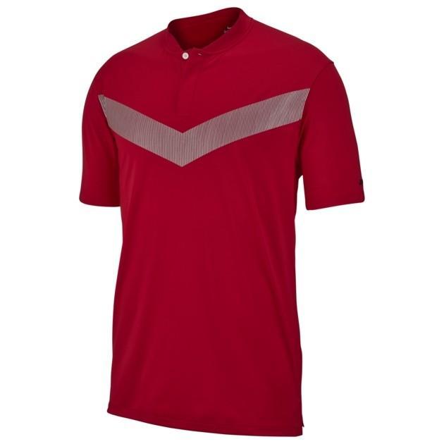 ナイキ NIKE メンズ ゴルフ ポロシャツ MEN¥S シャツ メンズウエア スポーツ TW VAPOR DRY REFLECT GOLF