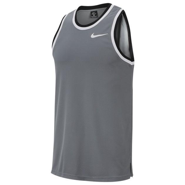 ナイキ バスケットボール 海外モデル メンズ クラシック ジャージ - Men¥'s NIKE Nike Classic Jersey