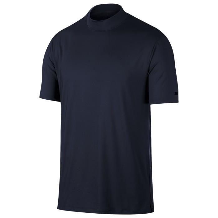ナイキ NIKE メンズ ゴルフ ポロシャツ MEN¥S スポーツ シャツ メンズウエア TW VAPOR DRY GOLF POLO MOCK