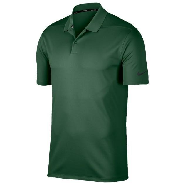 ナイキ NIKE メンズ ドライフィット ビクトリー ソリッド ゴルフ ポロシャツ MEN¥S スポーツ メンズウエア シャツ DRIFIT