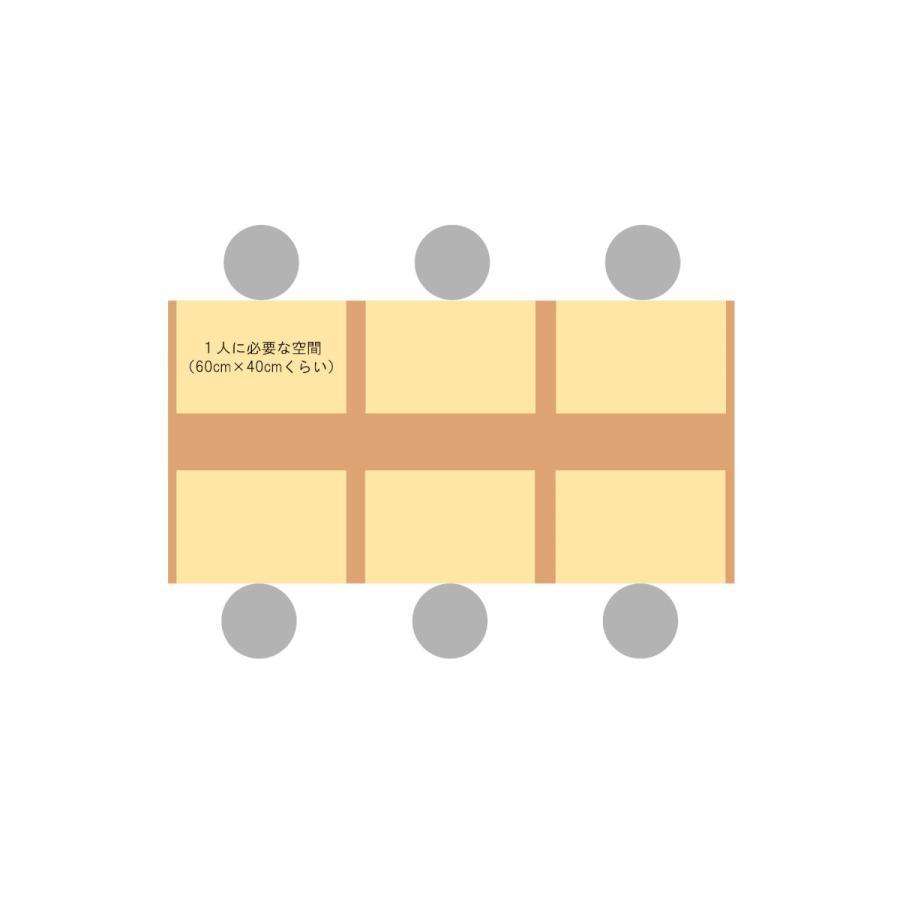 200x約100cm 国産無垢材ダイニングテーブル(オイル仕上)【岩泉純木家具公式ストア】 高さ1ミリ単位でオーダー可 T型脚 セン材 ローテーブル 一枚板風 北欧|junboku|13