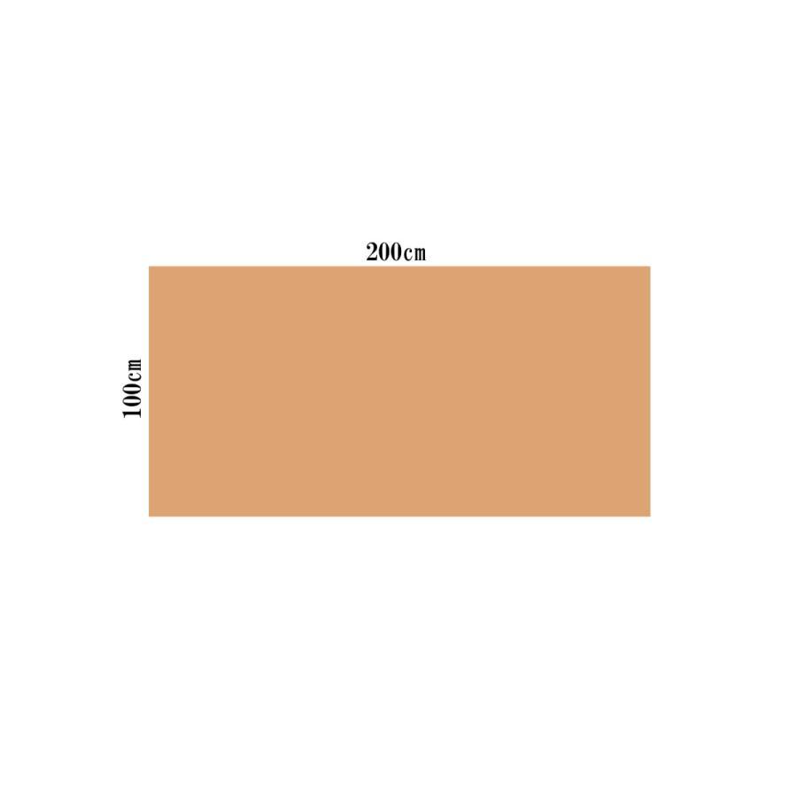200x約100cm 国産無垢材ダイニングテーブル(オイル仕上)【岩泉純木家具公式ストア】 高さ1ミリ単位でオーダー可 T型脚 セン材 ローテーブル 一枚板風 北欧|junboku|10
