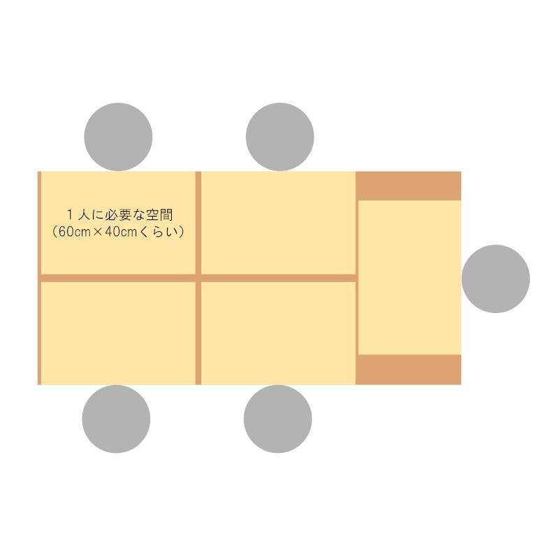 165x約83cm 国産無垢材ダイニングテーブル(オイル仕上)【岩泉純木家具公式ストア】 高さ1ミリ単位でオーダー可 T型脚 ケヤキ材 ローテーブル 一枚板風 北欧 junboku 13