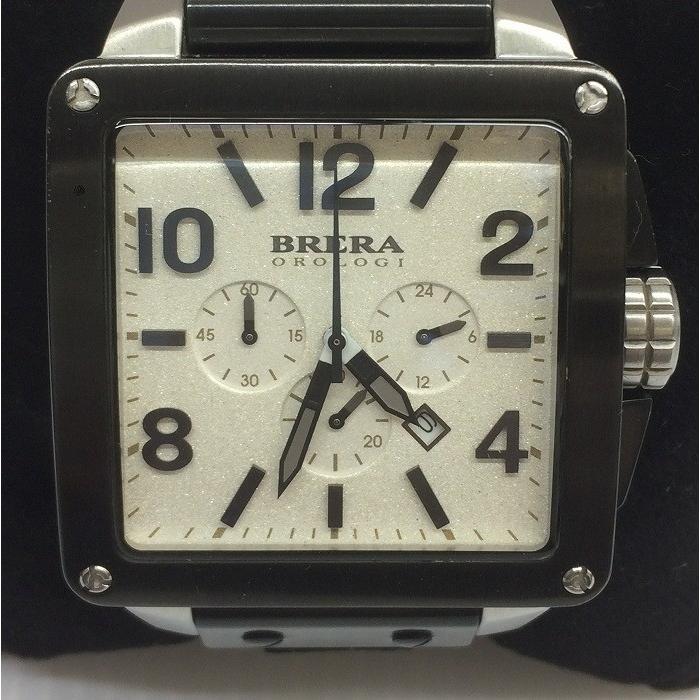 ce696b9df6 ... 通販   更にお得なTポイントも   スマホアプリも充実で毎日どこからでも気になる商品をその場でお求めいただけます   ファッション   腕時計    アクセサリー