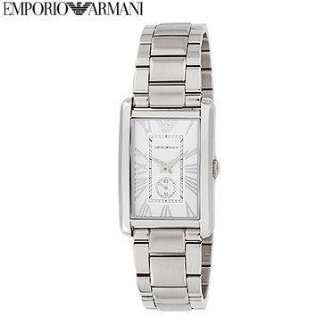 【送料無料/即納】  送料無料 エンポリオ・アルマーニ AR1639 レディース腕時計, FIRSTSTAGE fde688e3