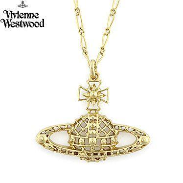 新作人気モデル ヴィヴィアンウエストウッド BP378/1 ネックレス Vivienne Westwood, kaminorth 52cfd540