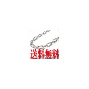 福袋対象商品 送料無料 ステンレス チェーン 長ホピステンレスチェーン ju8 年度末 sale|juraice|04