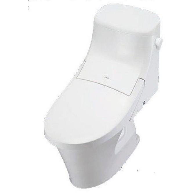 LIXIL/INAX ベーシア BA1グレード手洗無しハイパーキラミックBC-BA20S+DT-BA251/BW1ピュアホワイト *北海道、沖縄及び離島は、別途送料がかかります。