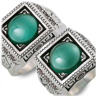 高価値セリー シルバー 婚約指輪 結婚指輪 エンゲージリング ペアリング ペア プレゼント ビッグブラックマリア 送料無料, アットネットサービス2nd 90fcc861